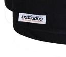 Bastiaano EXTRA lang T-shirt normale pasvorm_